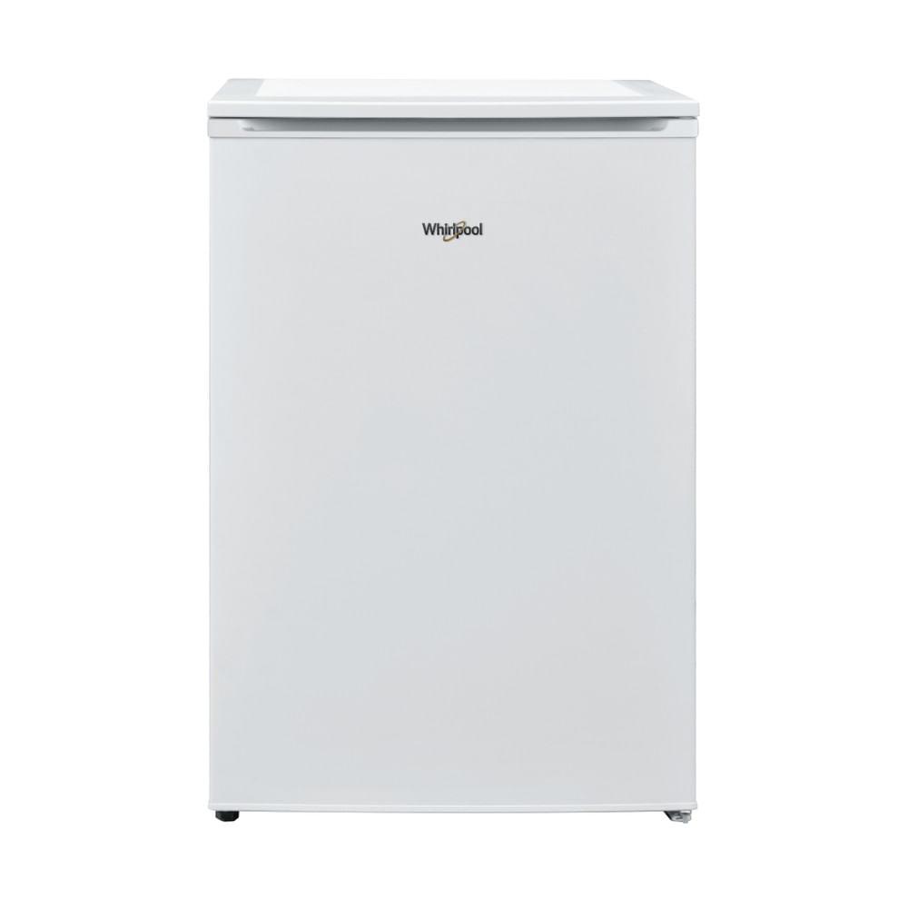 Whirlpool Frigorifero a libera installazione W55VM 1110 W 1 : guarda le specifiche e scopri le funzioni innovative degli elettrodomestici per casa e famiglia.
