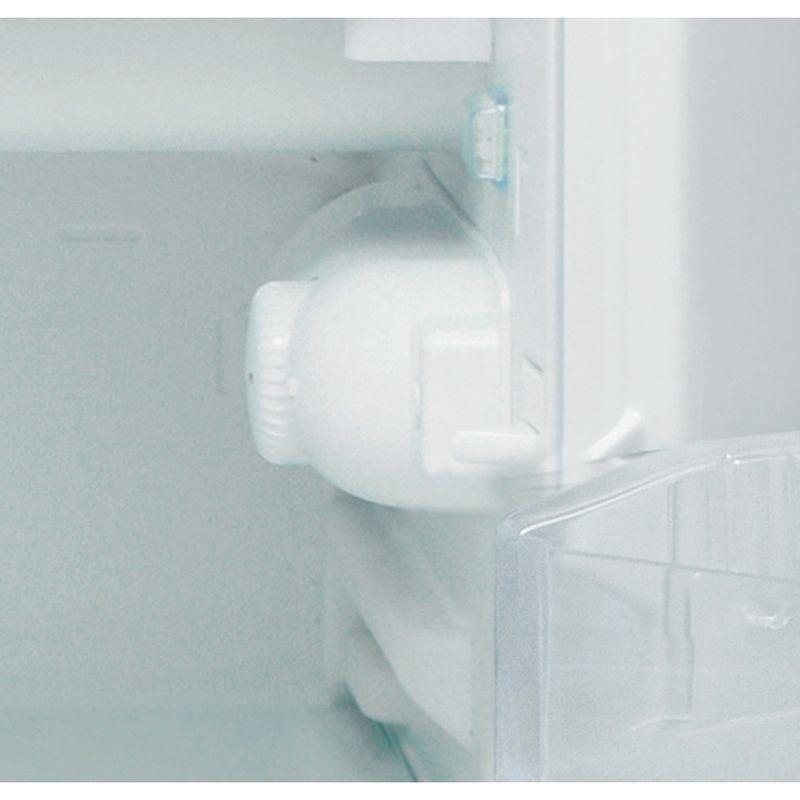Whirlpool-Frigorifero-A-libera-installazione-W55VM-1110-W-1-Bianco-Control-panel