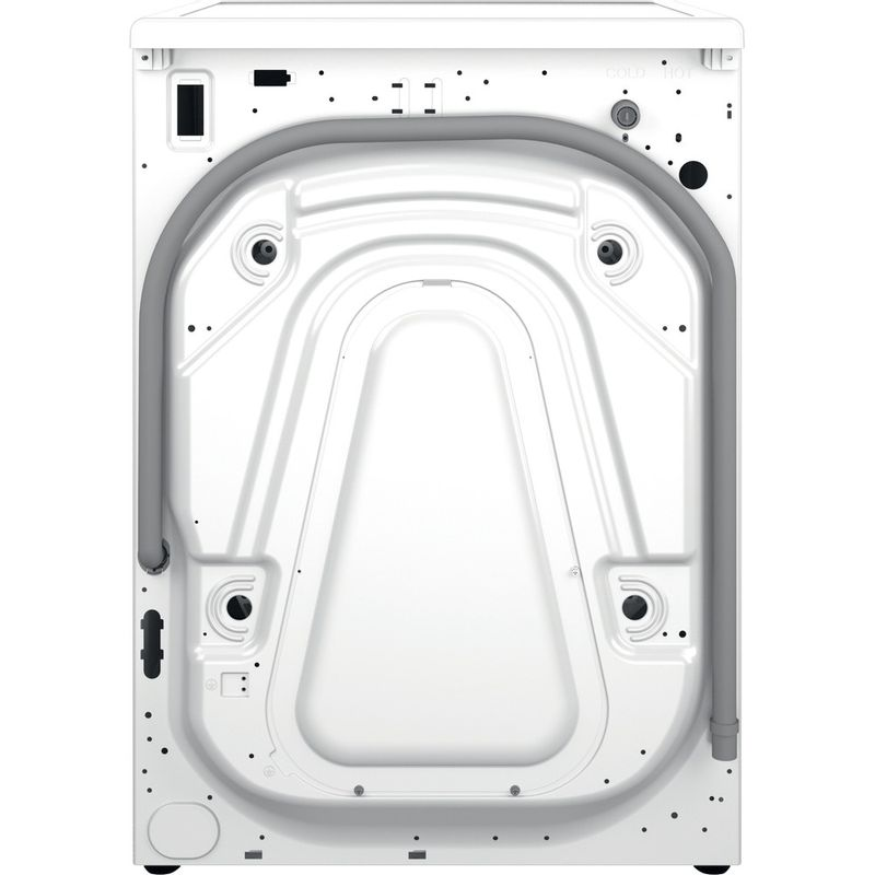 Whirlpool-Lavabiancheria-A-libera-installazione-W6-W945WB-IT-Bianco-Carica-frontale-B-Back---Lateral