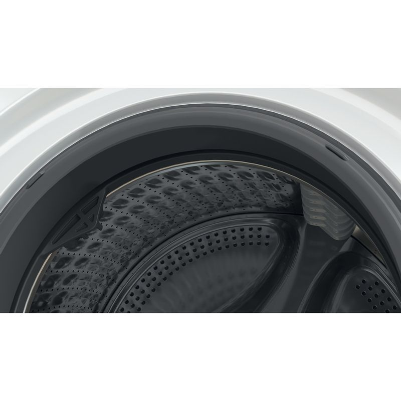 Whirlpool-Lavabiancheria-A-libera-installazione-W7X-W845WR-IT-Bianco-Carica-frontale-B-Drum