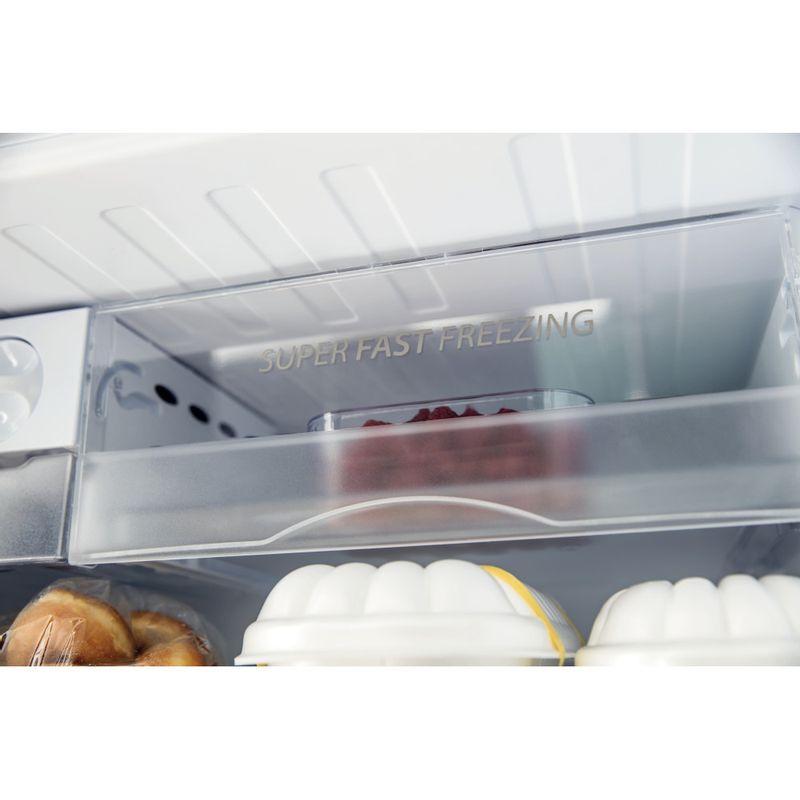Whirlpool-Combinazione-Frigorifero-Congelatore-A-libera-installazione-T-TNF-8112-OX-2-Inox-2-porte-Lifestyle-detail
