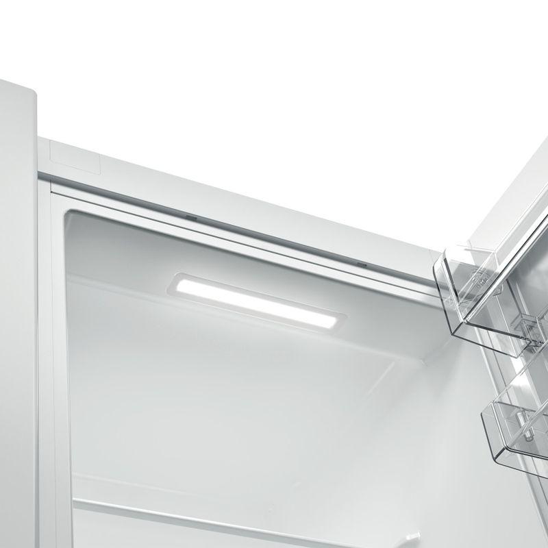 Whirlpool-Frigorifero-A-libera-installazione-SW8-AM2-D-XR-2-Optic-Inox-Lifestyle-detail