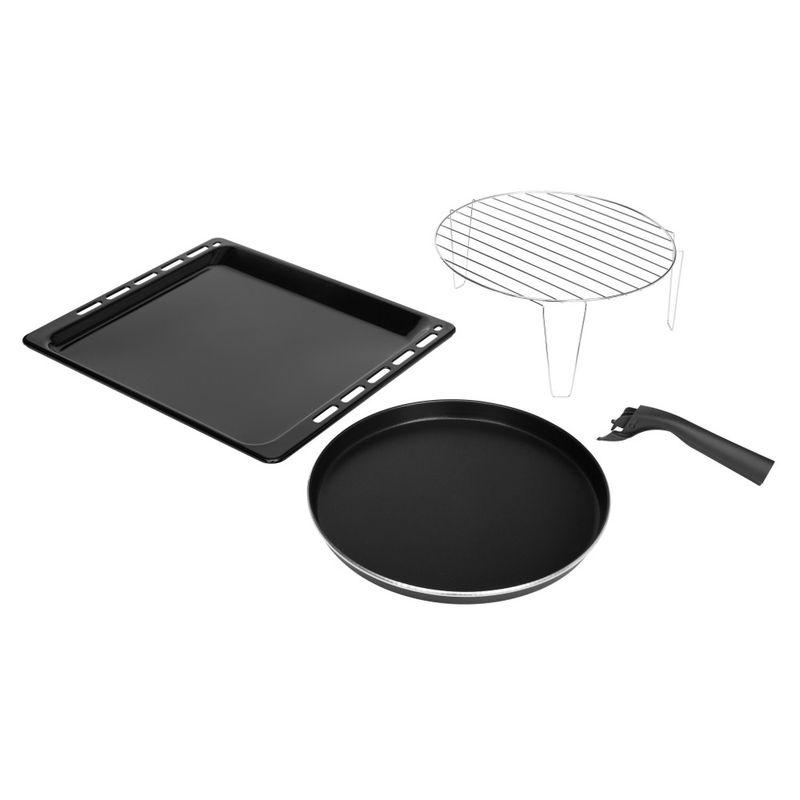 Whirlpool-Microonde-Da-incasso-AMW-508-IX-Stainless-Steel-Elettronico-40-Microonde-combinato-900-Accessory