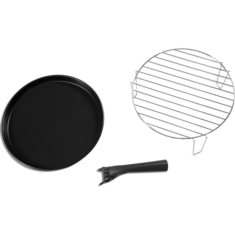 Whirlpool-Microonde-Da-incasso-AMW-731-IX-Stainless-Steel-Elettronico-31-Microonde---grill-1000-Accessory