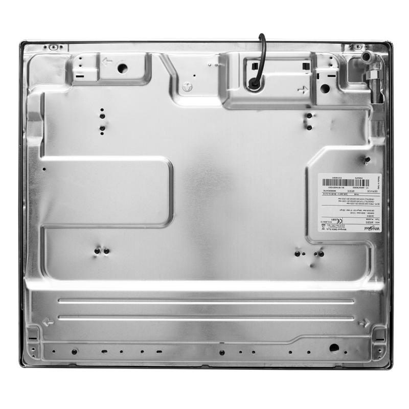 Whirlpool-Piano-cottura-AKR-312-IX-Inox-GAS-Back---Lateral