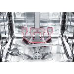 Whirlpool-Lavastoviglie-Da-incasso-WIO-3T123-PEF-Totalmente-integrato-A---Cavity