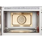 Whirlpool-Microonde-A-libera-installazione-MCP-349-BL-Nero-Elettronico-25-Microonde-combinato-800-Cavity