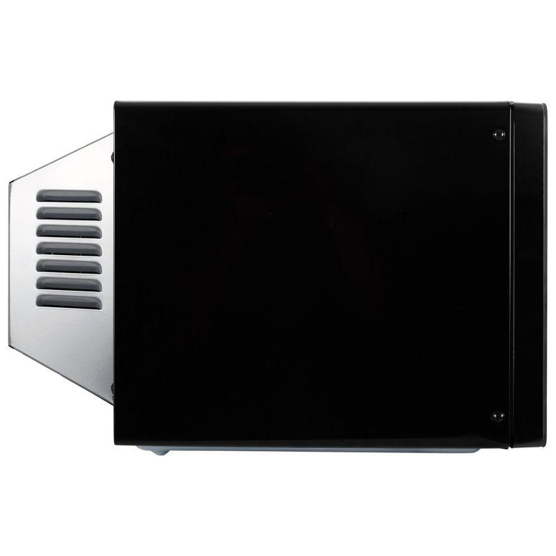 Whirlpool-Microonde-A-libera-installazione-MCP-349-BL-Nero-Elettronico-25-Microonde-combinato-800-Back---Lateral