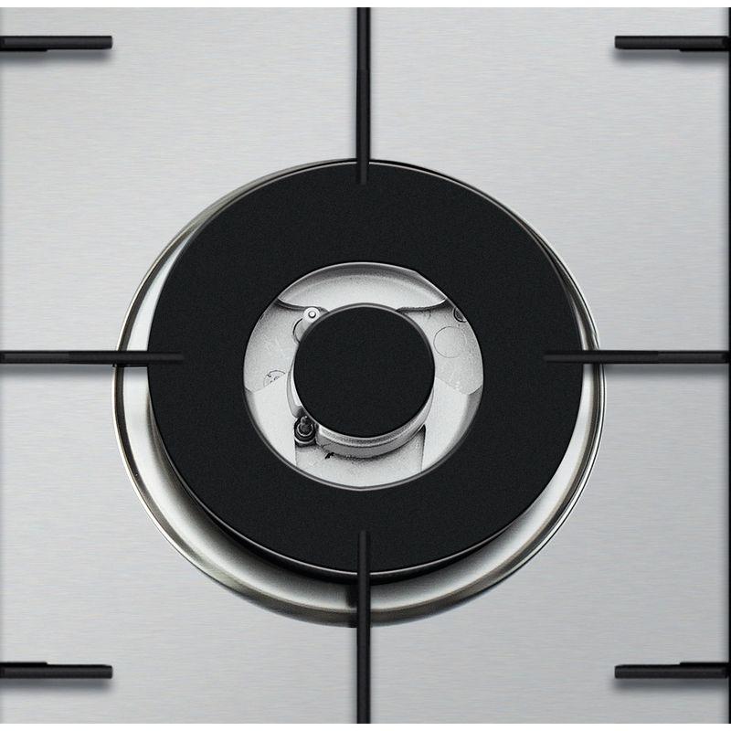 Whirlpool-Piano-cottura-GMA-7521-IXL-Inox-GAS-Heating-element
