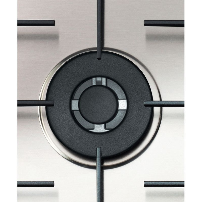 Whirlpool-Piano-cottura-GMA-9522-IXL-Inox-GAS-Heating-element