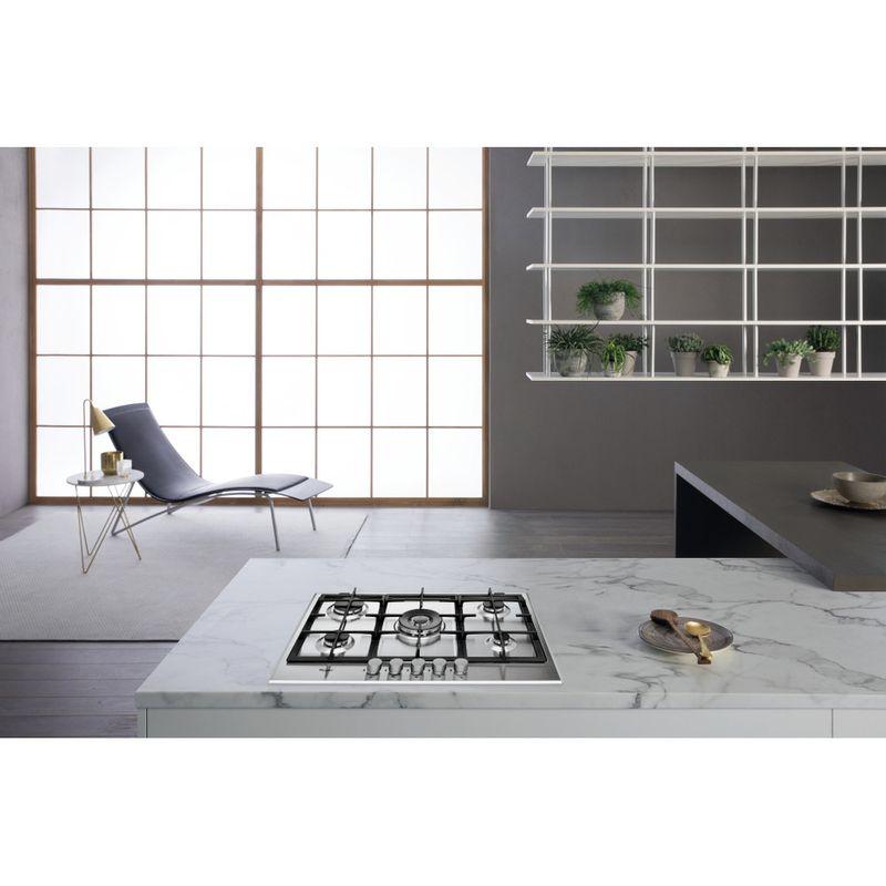 Whirlpool-Piano-cottura-GMA-7522-IX-Inox-GAS-Lifestyle-frontal-top-down