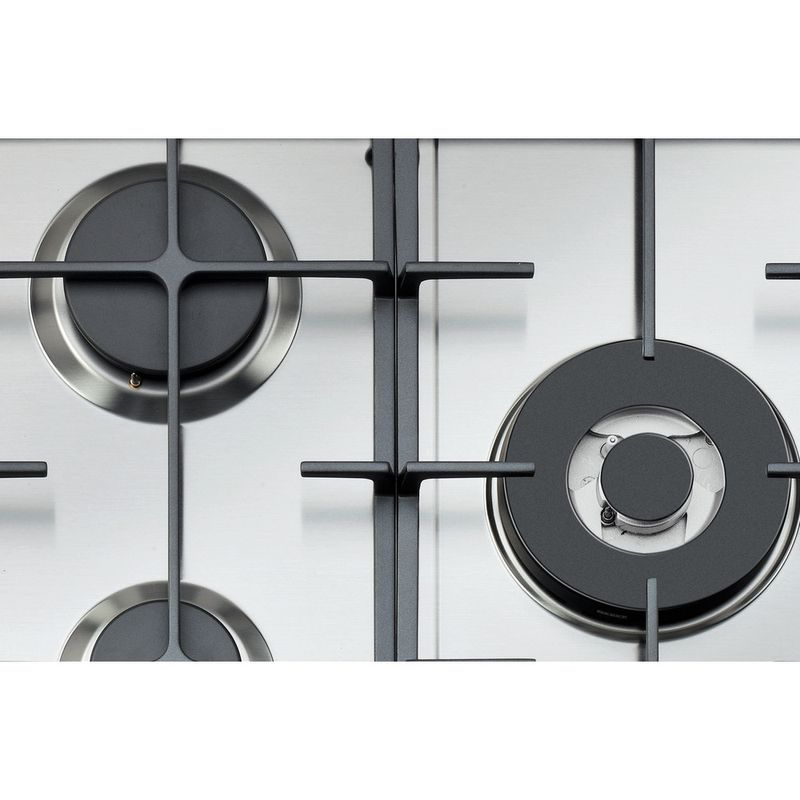Whirlpool-Piano-cottura-GMA-7522-IX-Inox-GAS-Heating-element