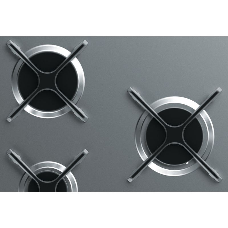 Whirlpool-Piano-cottura-GMA-7514-IXL-Inox-GAS-Heating-element
