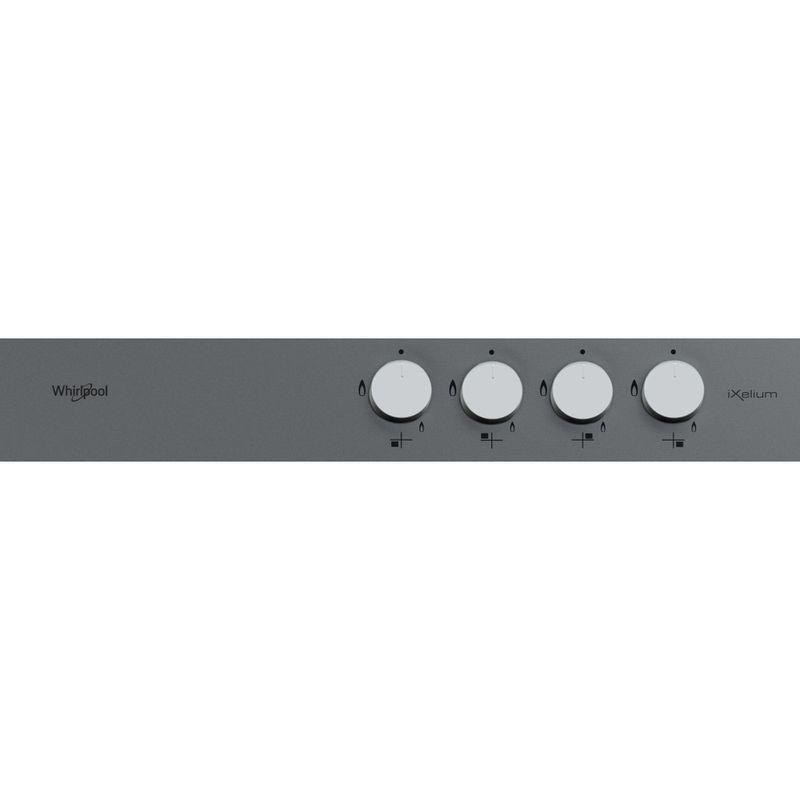 Whirlpool-Piano-cottura-GMA-6414-IXL-01-Inox-GAS-Control-panel