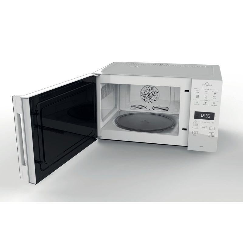 Whirlpool-Microonde-A-libera-installazione-MCP-349-WH-Bianco-Elettronico-25-Microonde-combinato-800-Perspective_Open