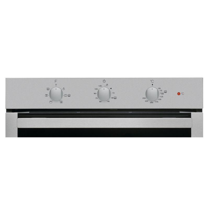 Whirlpool-Forno-Da-incasso-AKP9-738-IX-Elettrico-A-Control-panel