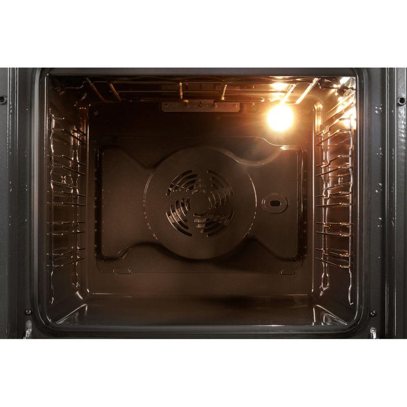 Whirlpool-Forno-Da-incasso-AKZ9-7890-IX-Elettrico-A--Cavity
