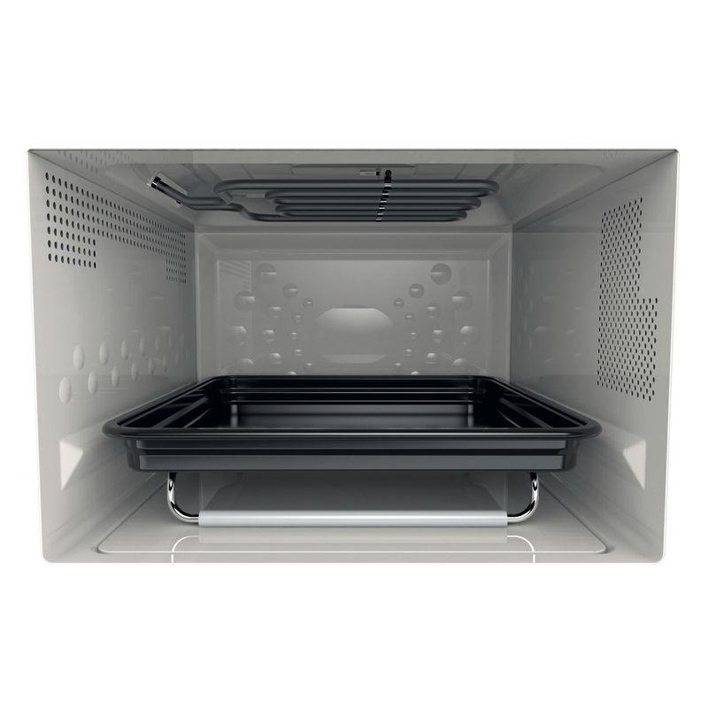 Whirlpool-Microonde-A-libera-installazione-MWF-426-SL-Argento-Elettronico-25-Microonde---grill-800-Cavity