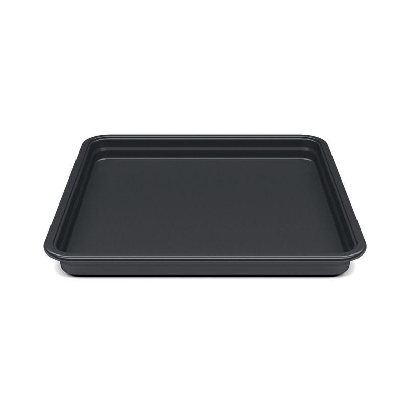 Whirlpool-Microonde-A-libera-installazione-MWF-426-SL-Argento-Elettronico-25-Microonde---grill-800-Accessory