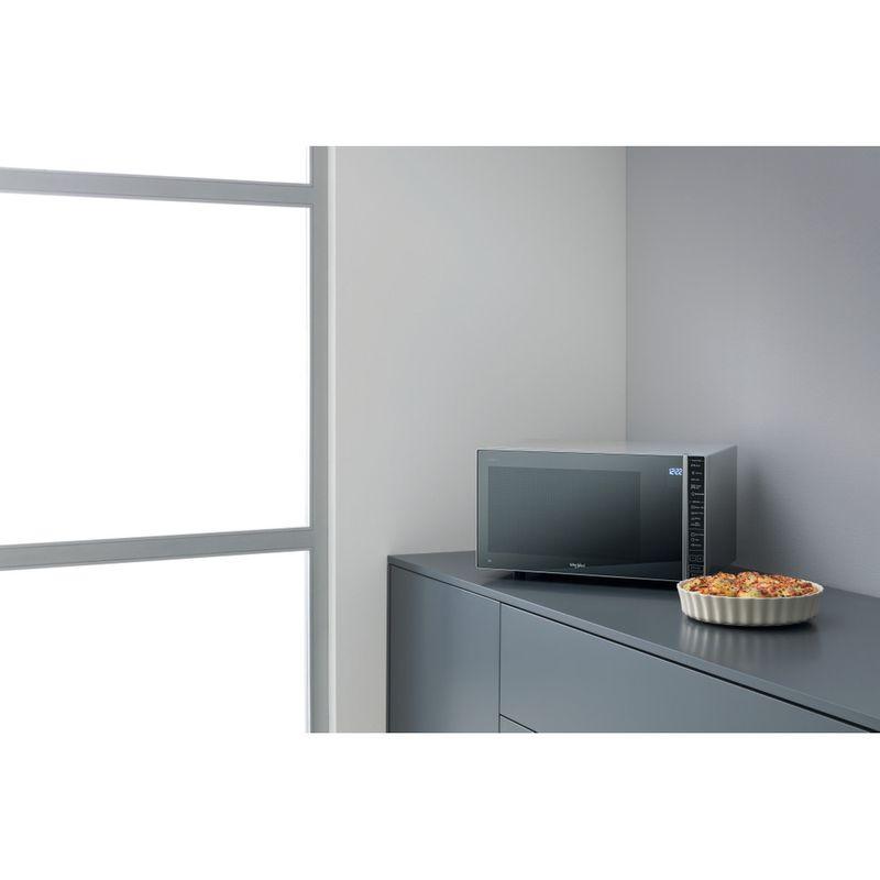 Whirlpool-Microonde-A-libera-installazione-MWP-304-M-Specchio-Elettronico-30-Microonde---grill-900-Lifestyle-perspective