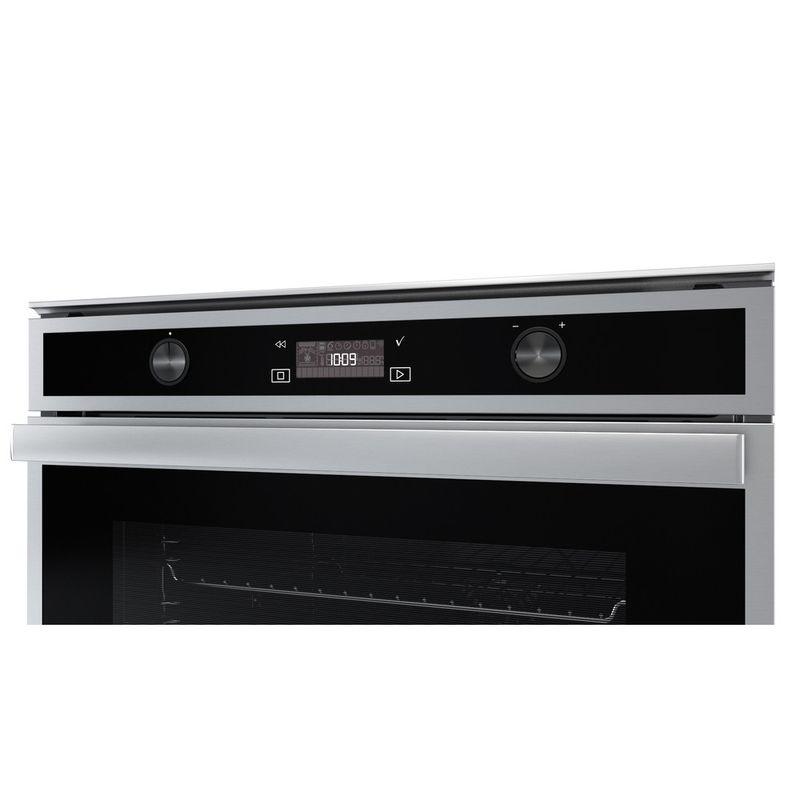 Whirlpool-Forno-Da-incasso-W6-OM5-4S-H-Elettrico-A--Lifestyle-control-panel