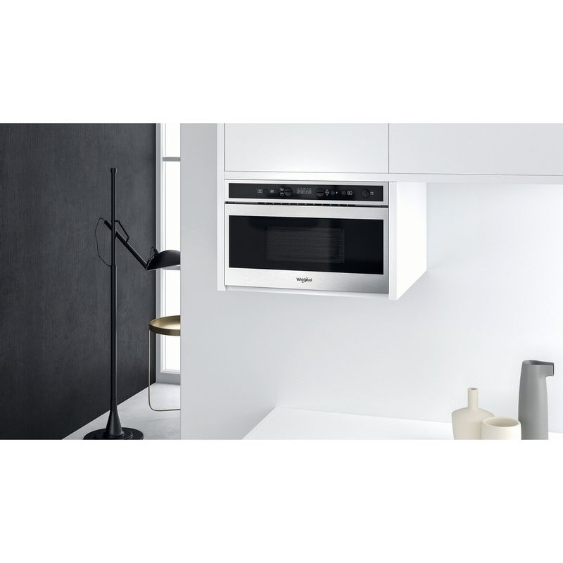 Whirlpool-Microonde-Da-incasso-W6-MN840-Stainless-Steel-Elettronico-22-Microonde---grill-750-Lifestyle-perspective