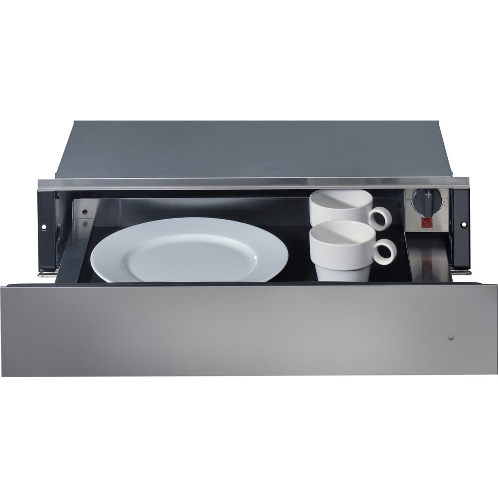 Whirlpool Scaldapiatti WD 142 IX : guarda le specifiche e scopri le funzioni innovative degli elettrodomestici per casa e famiglia.