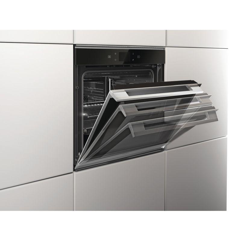 Whirlpool-Forno-Da-incasso-W9-OM2-4S1-H-Elettrico-A--Lifestyle-perspective