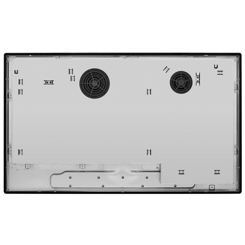 Whirlpool-Piano-cottura-SMP-9010-C-NE-IXL-Nero-Induction-vitroceramic-Back---Lateral
