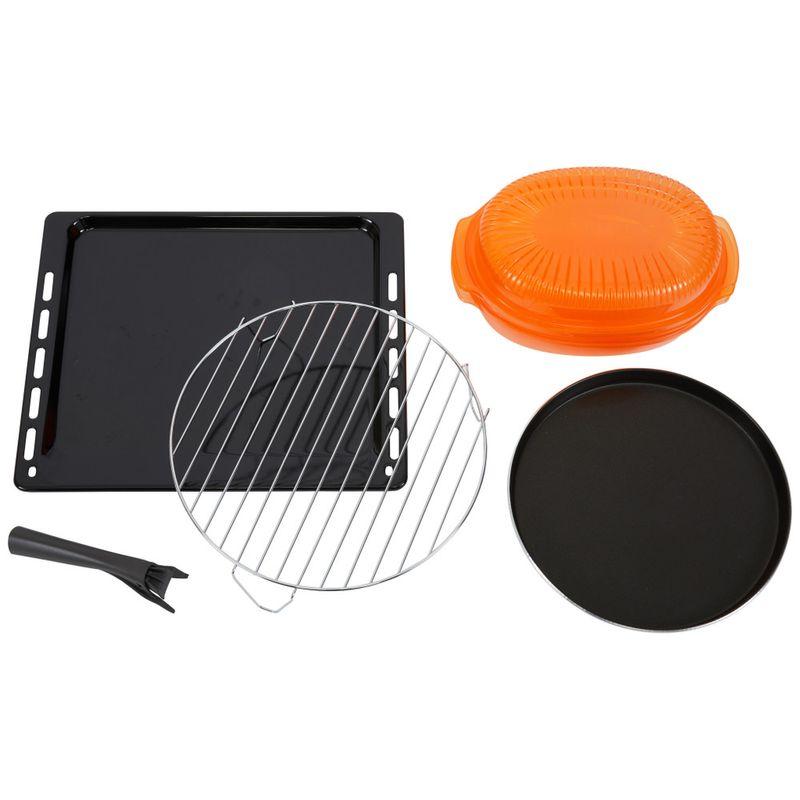 Whirlpool-Microonde-Da-incasso-W9-MW261-IXL-Stainless-Steel-Elettronico-40-Microonde-combinato-900-Accessory