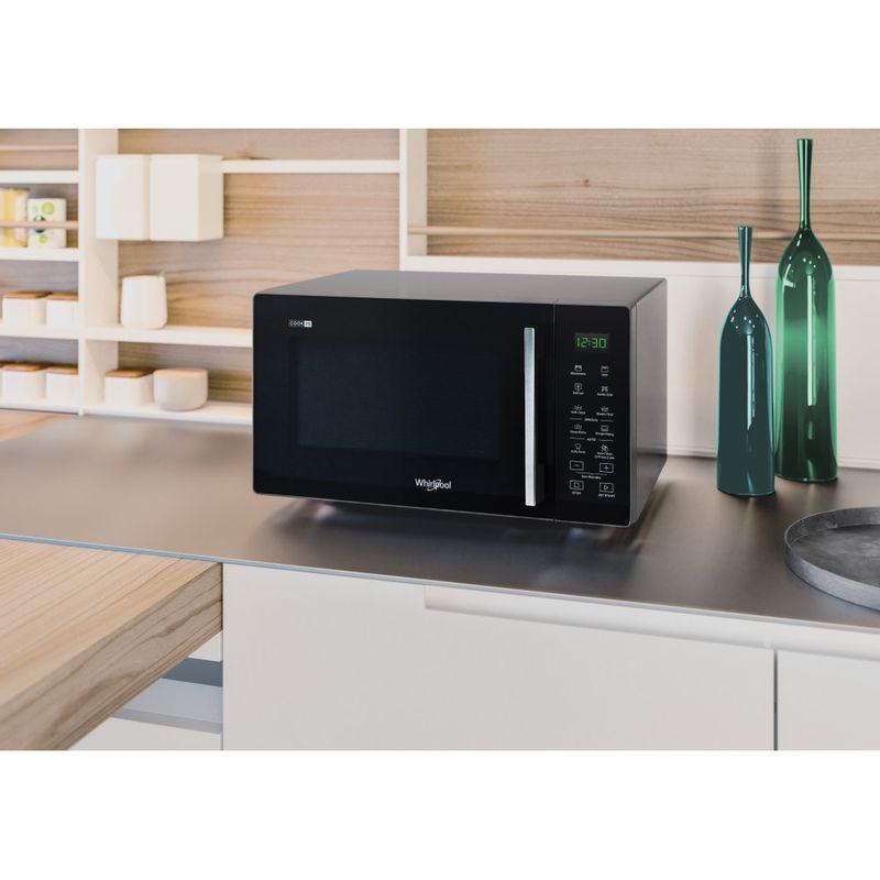 Whirlpool-Microonde-A-libera-installazione-MWP-254-SB-Nero-Elettronico-25-Microonde---grill-900-Lifestyle_Perspective