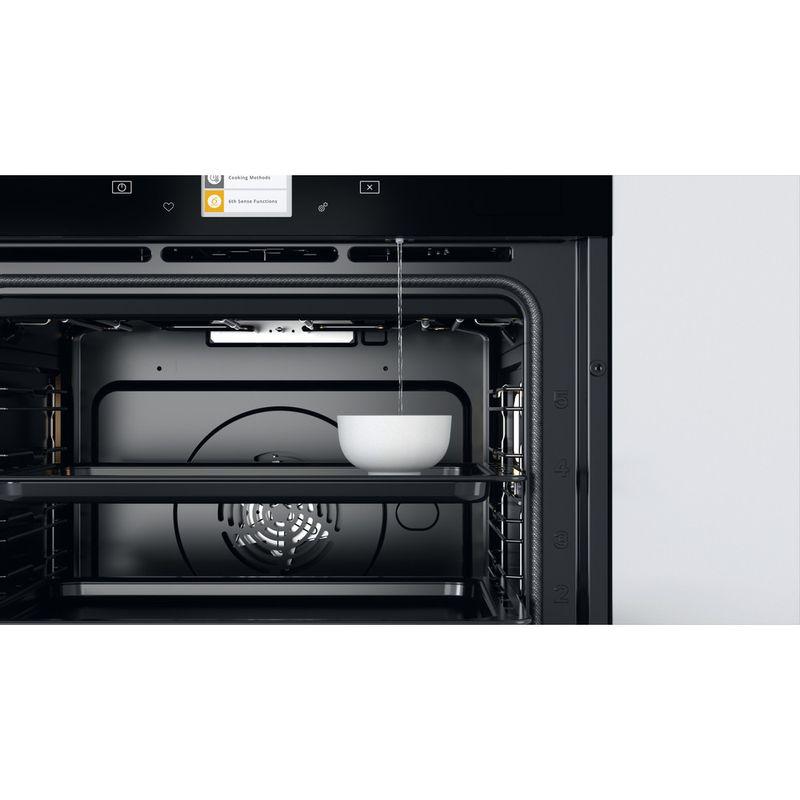 Whirlpool-Forno-Da-incasso-W9-OS2-4S1-P-Elettrico-A--Cavity