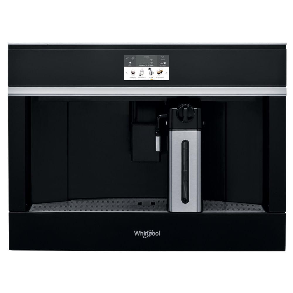Whirlpool Macchina da caffè W11 CM145 : guarda le specifiche e scopri le funzioni innovative degli elettrodomestici per casa e famiglia.