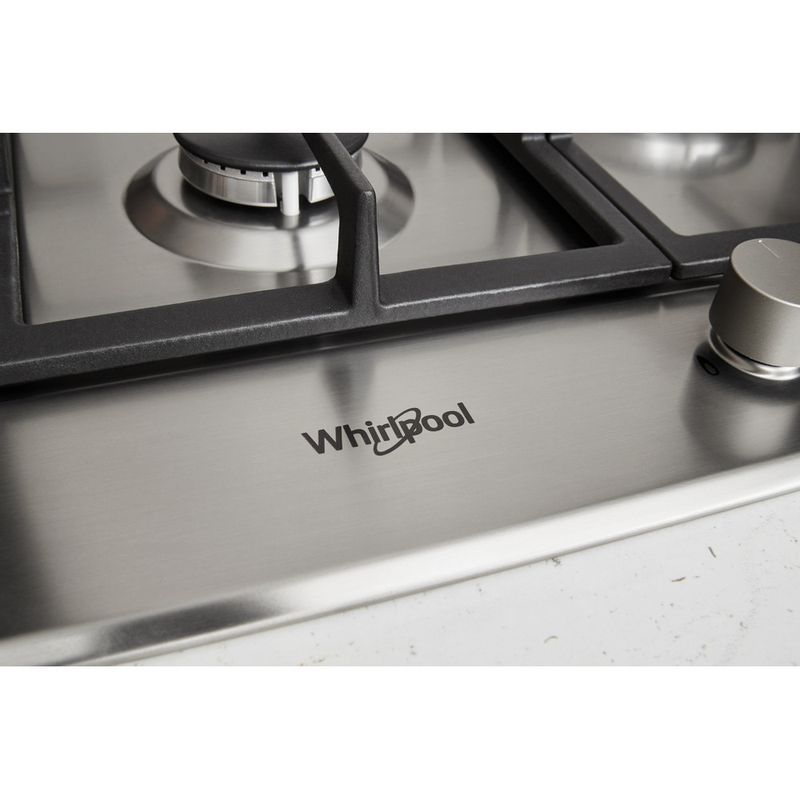 Whirlpool-Piano-cottura-GMR-7522-IXL-Inox-GAS-Lifestyle-control-panel