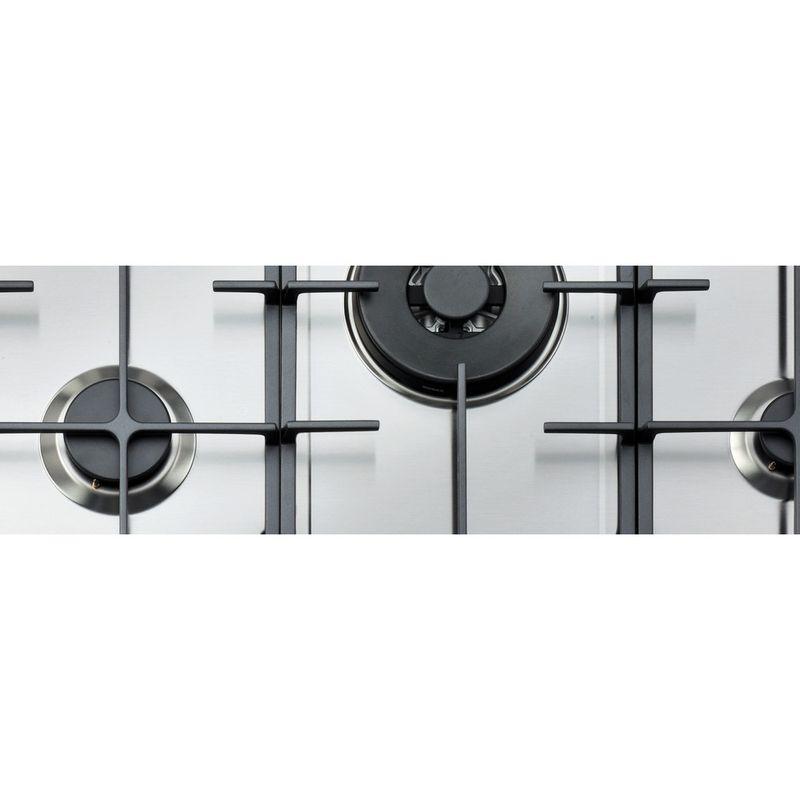 Whirlpool-Piano-cottura-GMR-7522-IXL-Inox-GAS-Heating-element