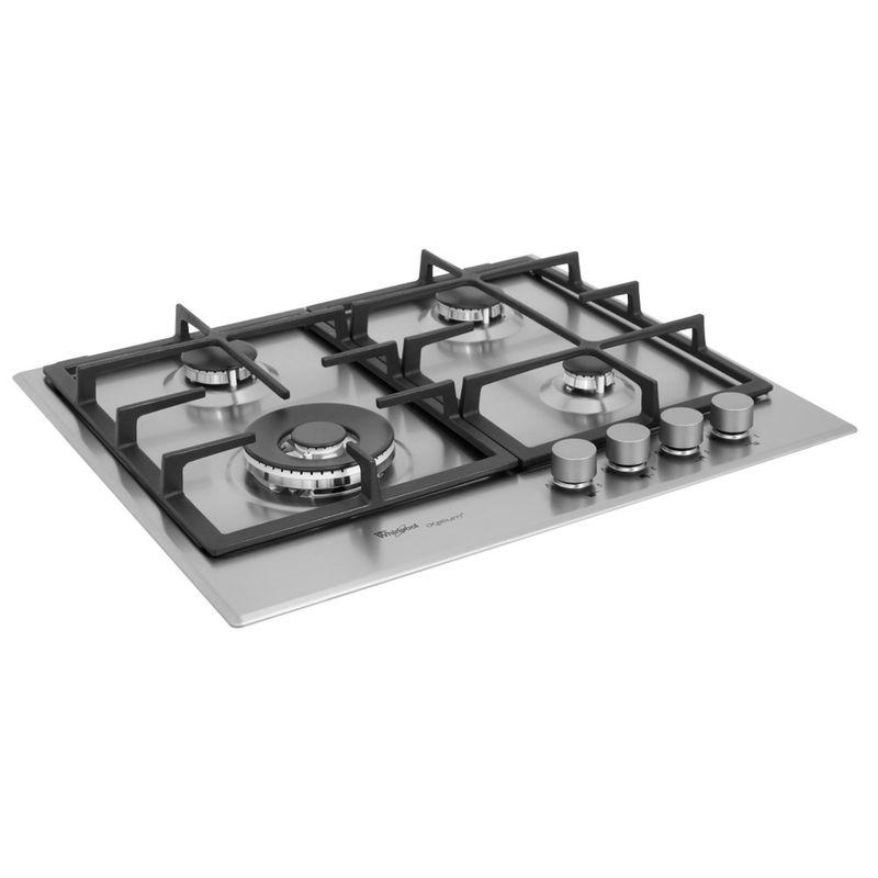 Whirlpool-Piano-cottura-GMR-6422-IXL-Inox-GAS-Perspective