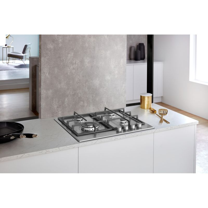 Whirlpool-Piano-cottura-GMR-6422-IXL-Inox-GAS-Lifestyle-perspective