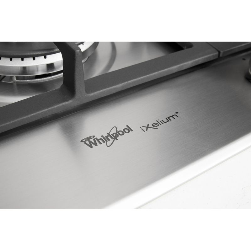 Whirlpool-Piano-cottura-GMR-6422-IXL-Inox-GAS-Lifestyle-control-panel