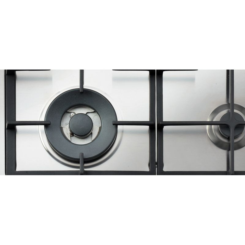 Whirlpool-Piano-cottura-GMR-6422-IXL-Inox-GAS-Heating-element