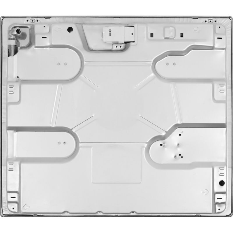 Whirlpool-Piano-cottura-GMR-6422-IXL-Inox-GAS-Back---Lateral