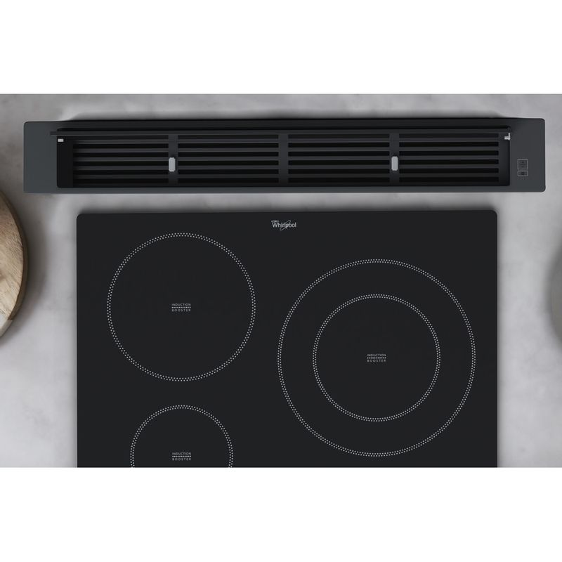 Whirlpool-Cappa-Da-incasso-WDO-93F-B-K-Nero-Tavolo-Elettronico-Lifestyle_Frontal
