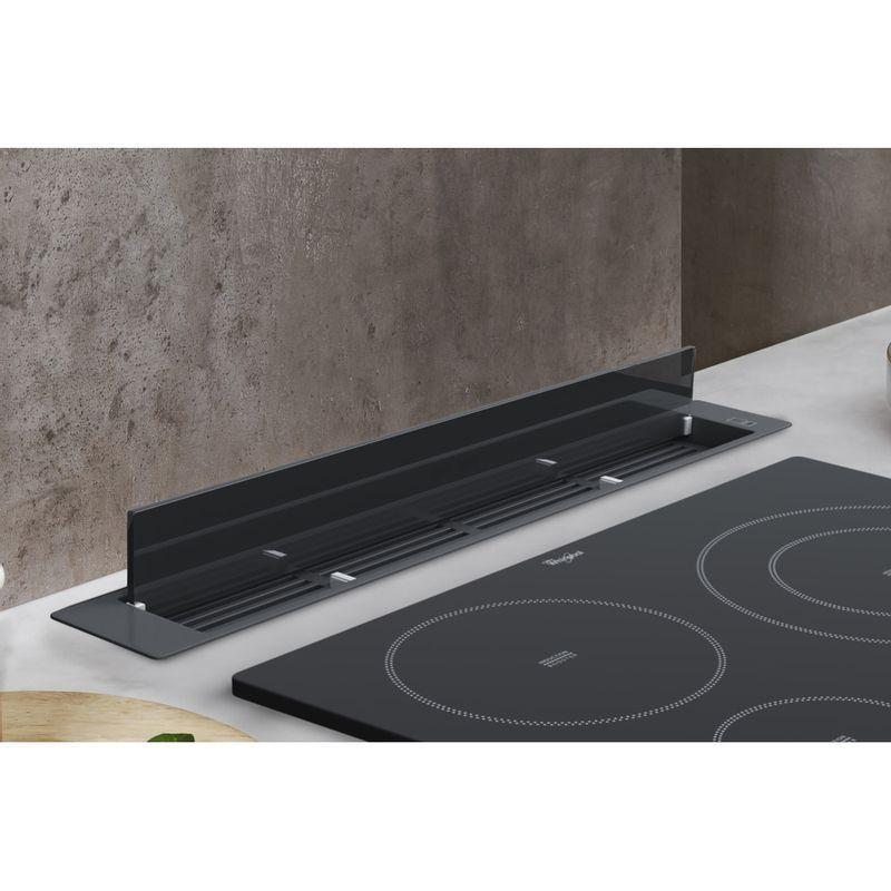 Whirlpool-Cappa-Da-incasso-WDO-93F-B-K-Nero-Tavolo-Elettronico-Lifestyle_Perspective