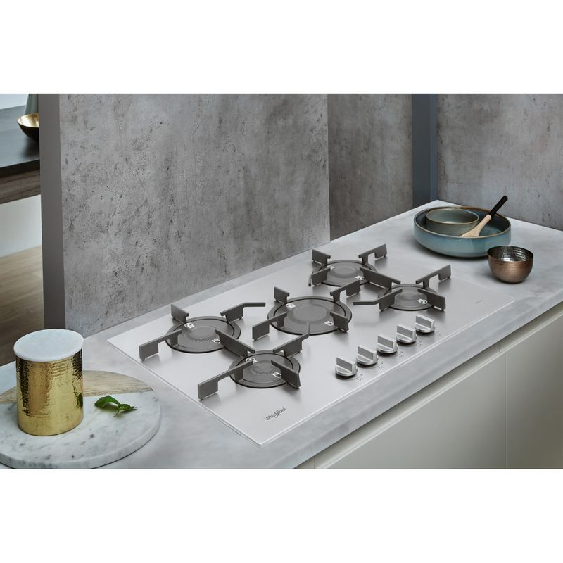 Whirlpool-Piano-cottura-PMW-75D2-IXL-Inox-GAS-Lifestyle-perspective