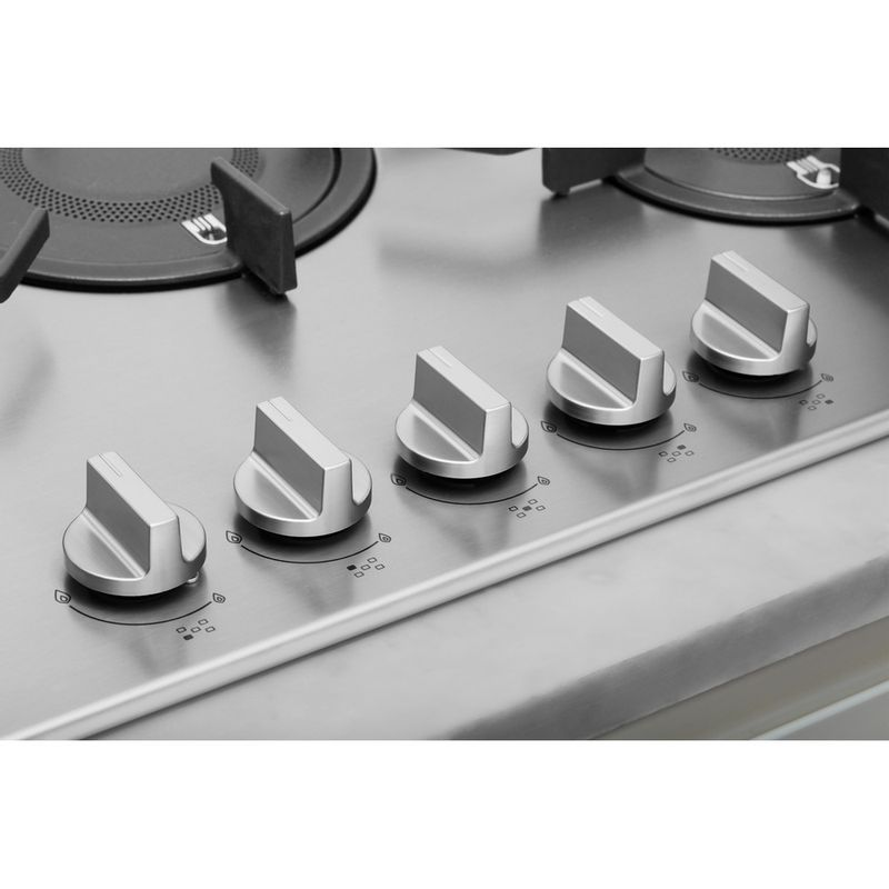 Whirlpool-Piano-cottura-PMW-75D2-IXL-Inox-GAS-Lifestyle-control-panel