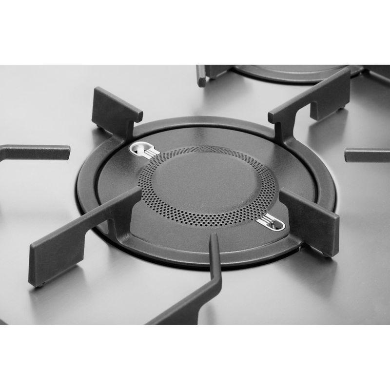 Whirlpool-Piano-cottura-PMW-75D2-IXL-Inox-GAS-Heating-element