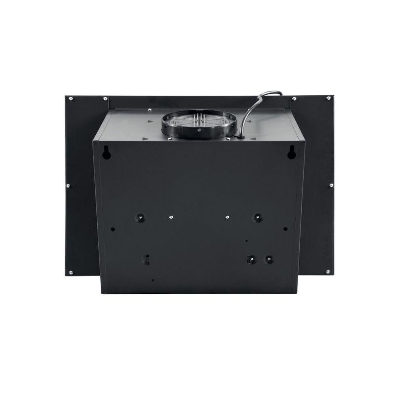 Whirlpool-Cappa-Da-incasso-AKR-037-G-BL-Nero-A-libera-installazione-Meccanico-Back---Lateral