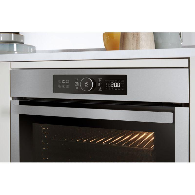 Whirlpool-Forno-Da-incasso-OAKZ9-6200-CS-IX-Elettrico-A--Lifestyle-control-panel