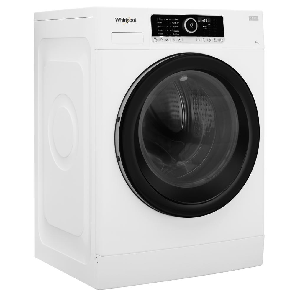 Con la funzione di lavaggio rapido otterrai risultati perfetti in soli 30 minuti. Compra online per riceverla comodamente a casa tua senza costi aggiuntivi.
