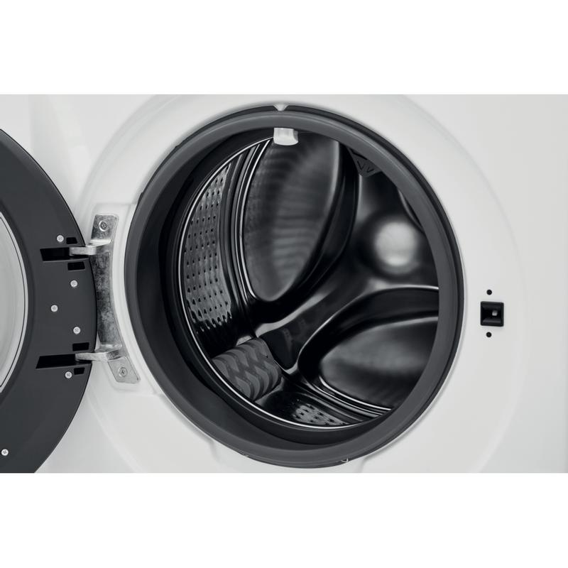 Whirlpool-Lavabiancheria-A-libera-installazione-SUPREME-8415-Bianco-Carica-frontale-A----Drum