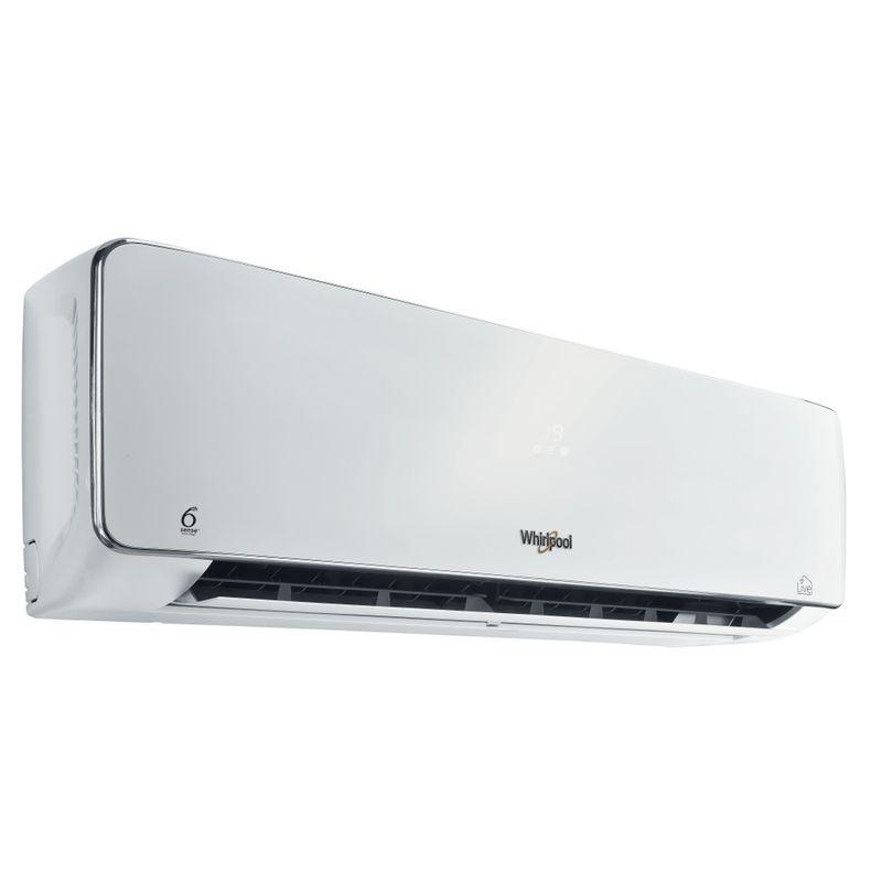 Whirlpool-Condizionatore-SPIW312A3WF.1-A----Inverter-Bianco-Perspective_Open